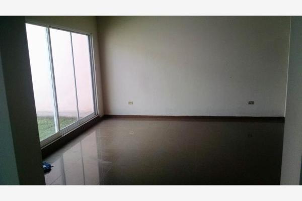 Foto de casa en venta en  , paseo del saltito, durango, durango, 5932260 No. 08