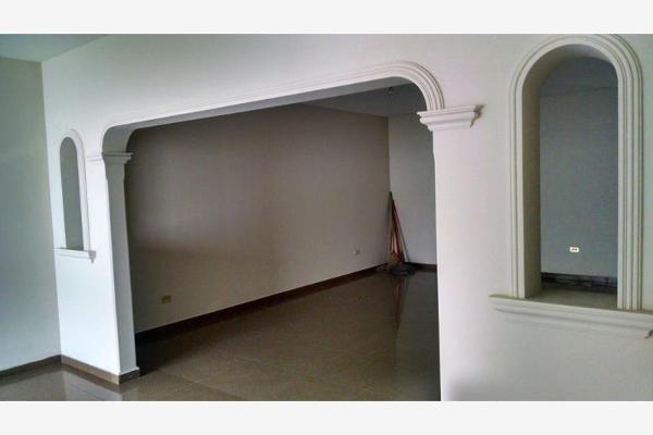 Foto de casa en venta en  , paseo del saltito, durango, durango, 5932260 No. 09