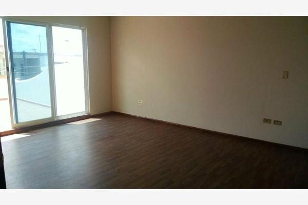 Foto de casa en venta en  , paseo del saltito, durango, durango, 5932260 No. 15