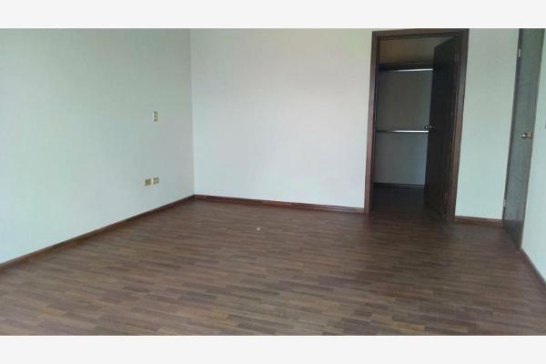 Foto de casa en venta en  , paseo del saltito, durango, durango, 5932260 No. 16