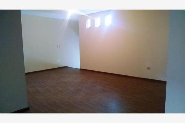 Foto de casa en venta en  , paseo del saltito, durango, durango, 5932260 No. 19
