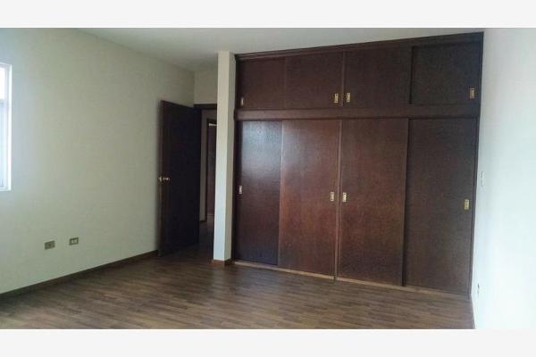 Foto de casa en venta en  , paseo del saltito, durango, durango, 5932260 No. 22