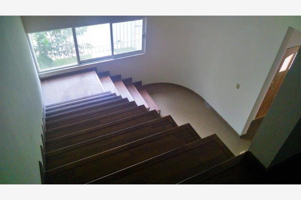 Foto de casa en venta en  , paseo del saltito, durango, durango, 5932260 No. 23