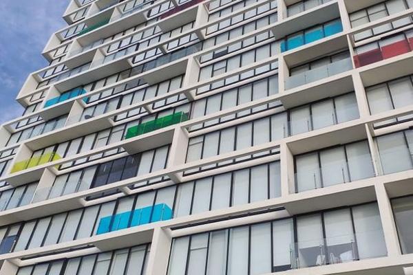 Foto de departamento en venta en paseo del sur , centro sur, querétaro, querétaro, 10124684 No. 05