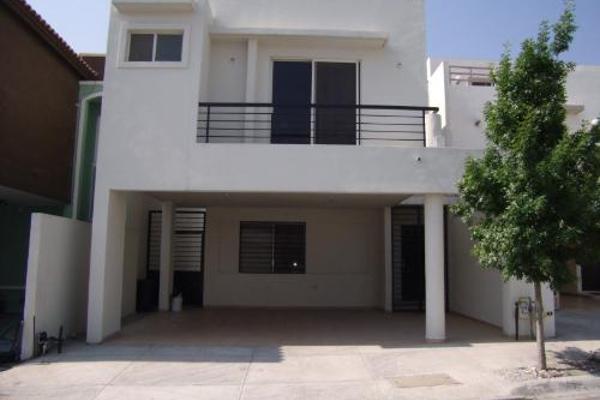 Casa En Valle De La Sierra En Renta Id 418418