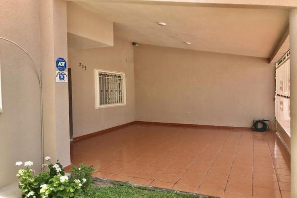 Foto de casa en venta en paseo del venado 235, los viñedos, torreón, coahuila de zaragoza, 0 No. 04