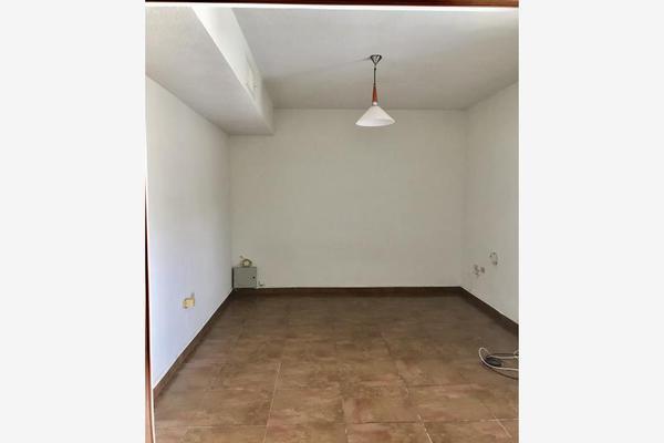 Foto de casa en venta en paseo del venado 235, los viñedos, torreón, coahuila de zaragoza, 0 No. 07