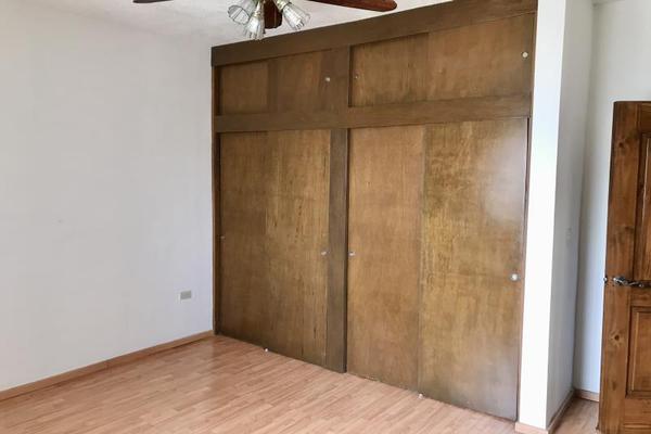 Foto de casa en venta en paseo del venado 235, los viñedos, torreón, coahuila de zaragoza, 0 No. 17