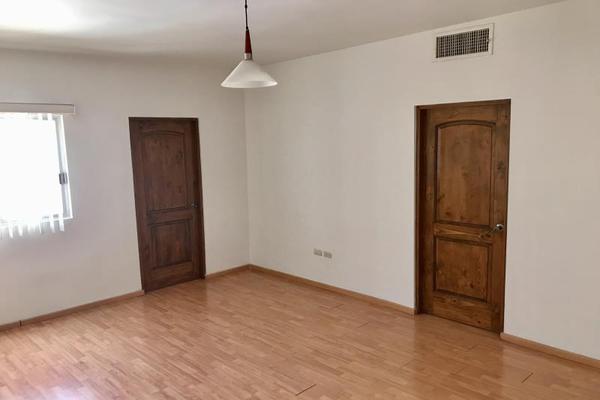 Foto de casa en venta en paseo del venado 235, los viñedos, torreón, coahuila de zaragoza, 0 No. 19
