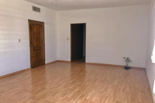 Foto de casa en venta en paseo del venado 235, los viñedos, torreón, coahuila de zaragoza, 0 No. 22