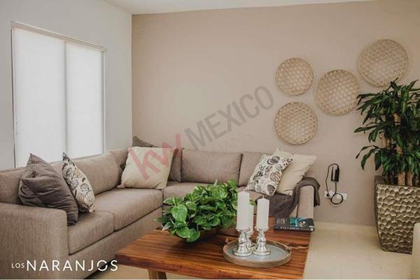 Foto de casa en venta en paseo el condado , el condado, corregidora, querétaro, 13385272 No. 02