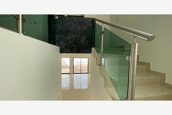 Foto de casa en venta en paseo el mezquite 000, palma real, torreón, coahuila de zaragoza, 10240934 No. 02