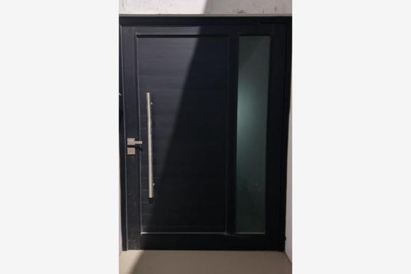 Foto de casa en venta en paseo el mezquite 000, palma real, torreón, coahuila de zaragoza, 10240934 No. 03