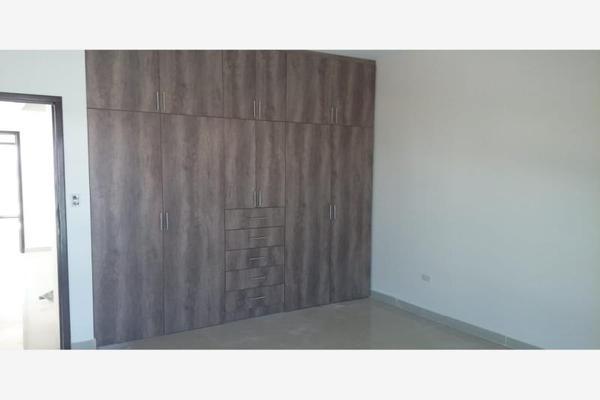 Foto de casa en venta en paseo el mezquite 000, palma real, torreón, coahuila de zaragoza, 10240934 No. 05