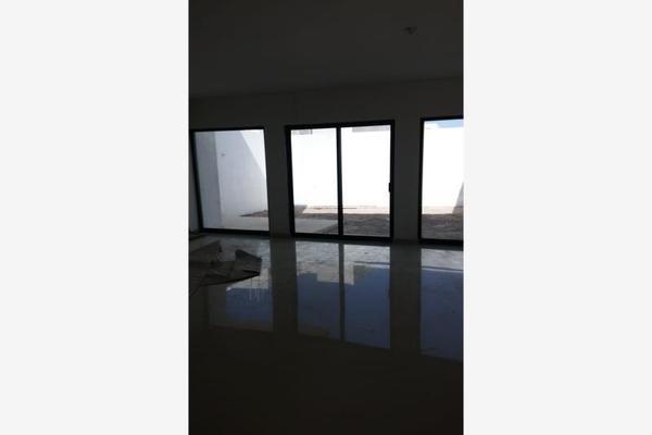 Foto de casa en venta en paseo el mezquite 000, palma real, torreón, coahuila de zaragoza, 10240934 No. 06