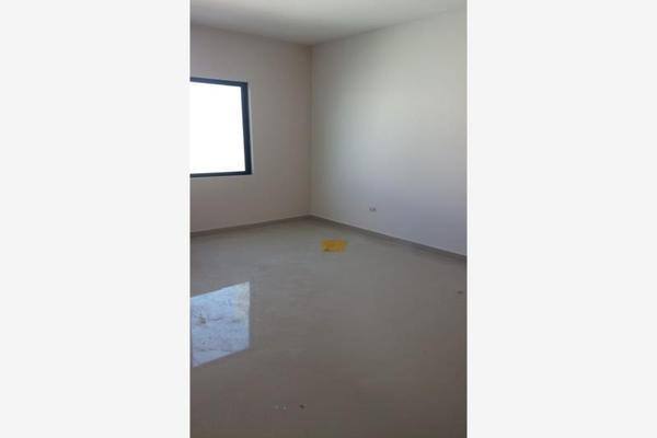 Foto de casa en venta en paseo el mezquite 000, palma real, torreón, coahuila de zaragoza, 10240934 No. 08
