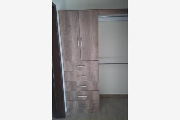 Foto de casa en venta en paseo el mezquite 000, palma real, torreón, coahuila de zaragoza, 10240934 No. 13