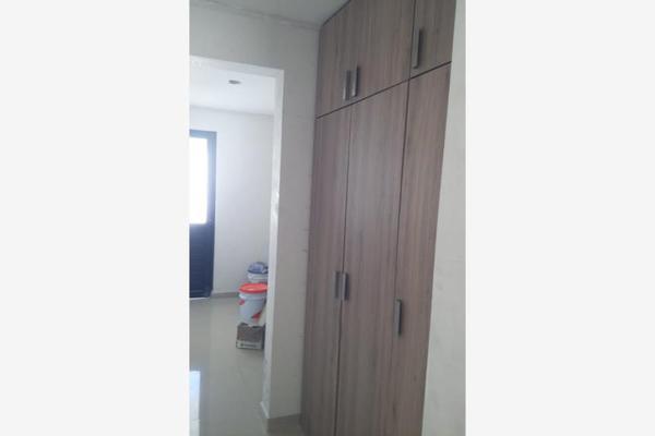 Foto de casa en venta en paseo el mezquite 000, palma real, torreón, coahuila de zaragoza, 10240934 No. 14