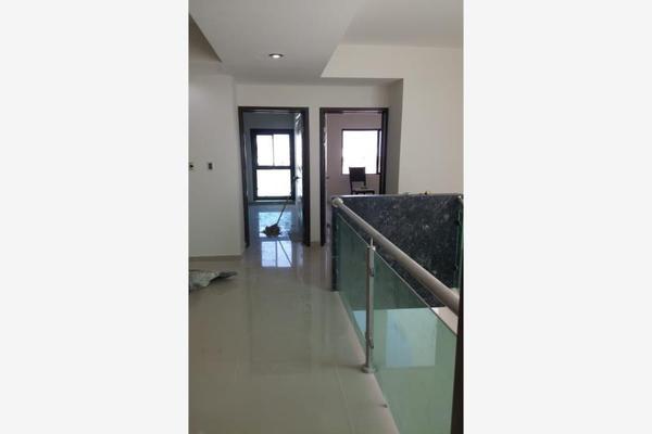 Foto de casa en venta en paseo el mezquite 000, palma real, torreón, coahuila de zaragoza, 10240934 No. 15