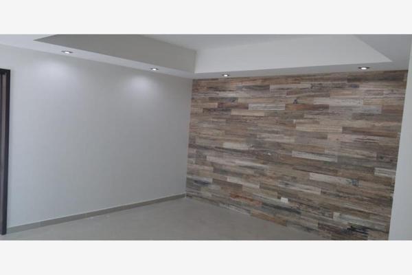 Foto de casa en venta en paseo el mezquite 000, palma real, torreón, coahuila de zaragoza, 10240934 No. 16