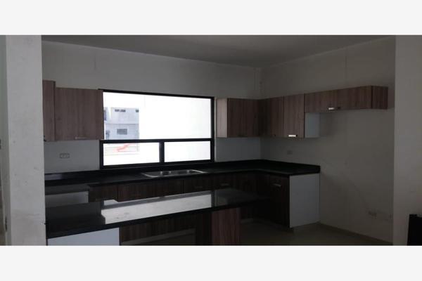 Foto de casa en venta en paseo el mezquite 000, palma real, torreón, coahuila de zaragoza, 10240934 No. 17