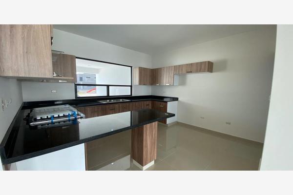 Foto de casa en venta en paseo el mezquite 000, palma real, torreón, coahuila de zaragoza, 10240934 No. 18