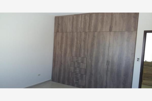Foto de casa en venta en paseo el mezquite 000, palma real, torreón, coahuila de zaragoza, 10240934 No. 20