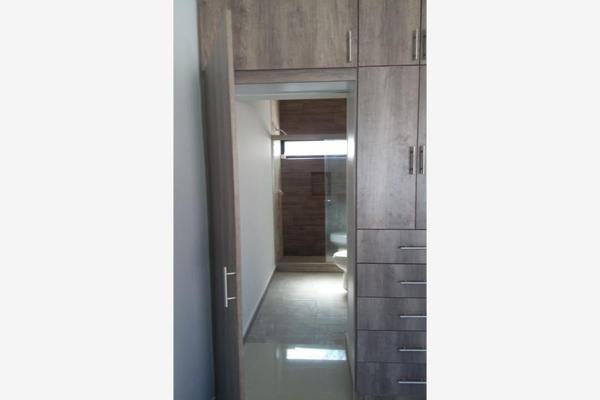 Foto de casa en venta en paseo el mezquite 000, palma real, torreón, coahuila de zaragoza, 10240934 No. 22