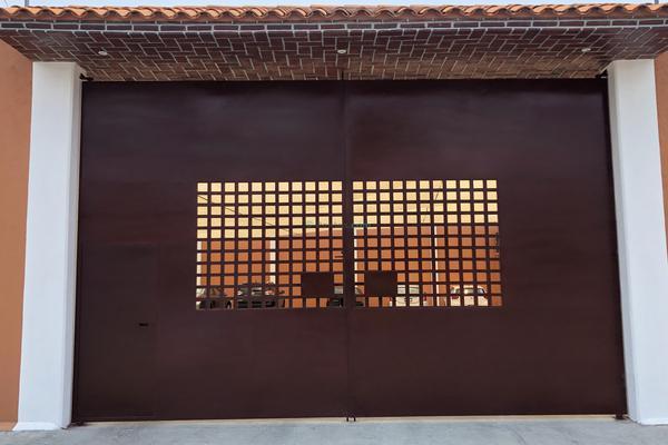 Foto de terreno comercial en renta en paseo eucalipto, esquina paseo de violetas lote 1 manzana 9 , condominios bugambilias, cuernavaca, morelos, 20396963 No. 03