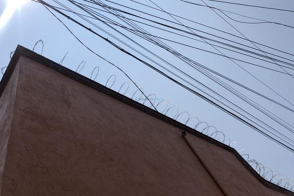 Foto de terreno comercial en renta en paseo eucalipto, esquina paseo de violetas lote 1 manzana 9 , condominios bugambilias, cuernavaca, morelos, 20396963 No. 07