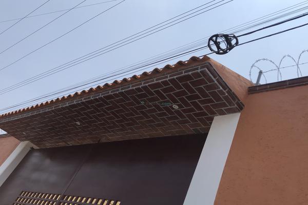 Foto de terreno comercial en renta en paseo eucalipto, esquina paseo de violetas lote 1 manzana 9 , condominios bugambilias, cuernavaca, morelos, 20396963 No. 09