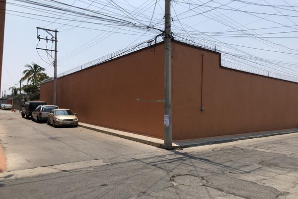 Foto de terreno comercial en renta en paseo eucalipto, esquina paseo de violetas lote 1 manzana 9 , condominios bugambilias, cuernavaca, morelos, 20396963 No. 12