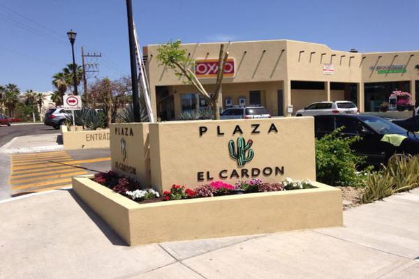 Foto de local en venta en paseo finisterra , san josé del cabo centro, los cabos, baja california sur, 10356642 No. 03