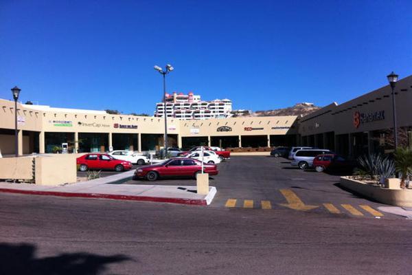 Foto de local en venta en paseo finisterra , san josé del cabo centro, los cabos, baja california sur, 10356642 No. 04