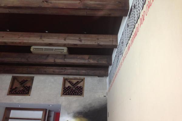 Foto de local en venta en paseo finisterra , san josé del cabo centro, los cabos, baja california sur, 10356642 No. 08