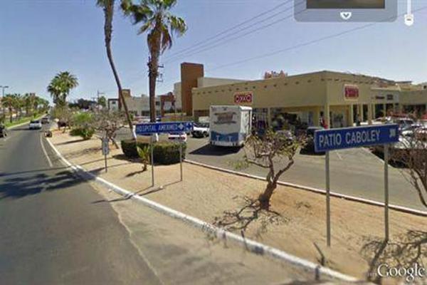 Foto de local en venta en paseo finisterra , san josé del cabo centro, los cabos, baja california sur, 10356642 No. 14