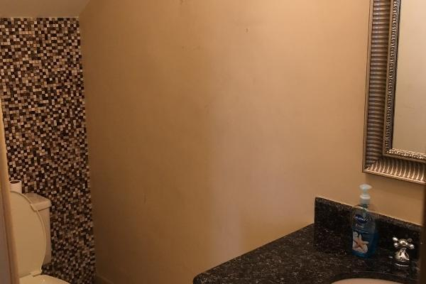 Foto de casa en renta en paseo gabriela , zona valle oriente norte, san pedro garza garcía, nuevo león, 6183470 No. 07