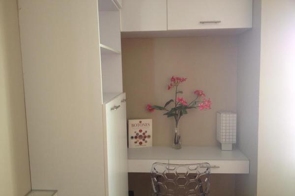 Foto de casa en venta en paseo granada 46, san nicolás la redonda, tecámac, méxico, 8524556 No. 18