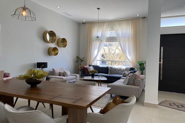 Foto de casa en venta en paseo himalchuli 5 , monterosa residencial, hermosillo, sonora, 0 No. 02