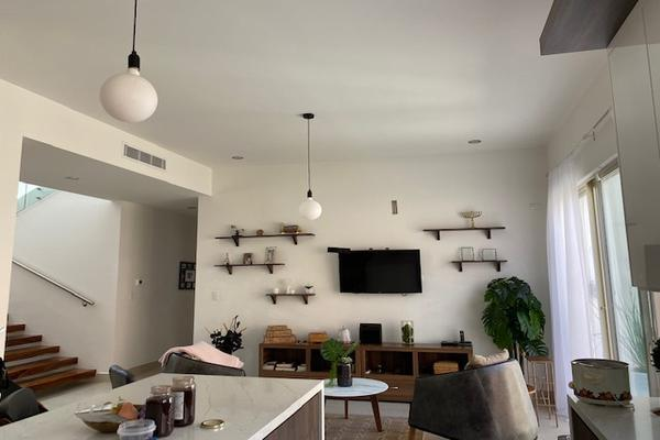 Foto de casa en venta en paseo himalchuli 5 , monterosa residencial, hermosillo, sonora, 0 No. 03