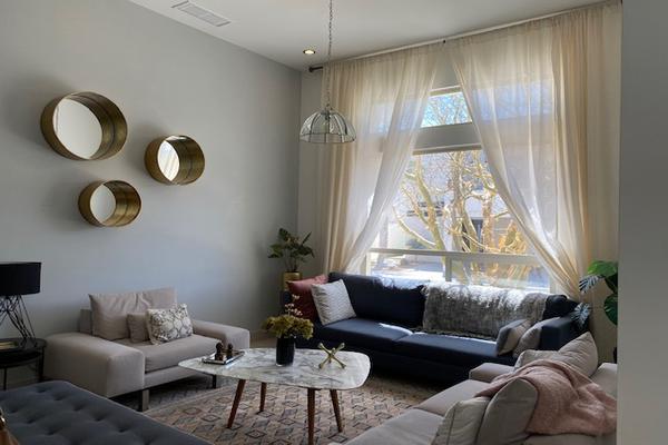 Foto de casa en venta en paseo himalchuli 5 , monterosa residencial, hermosillo, sonora, 0 No. 04