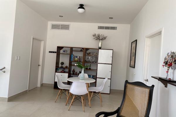 Foto de casa en venta en paseo himalchuli 5 , monterosa residencial, hermosillo, sonora, 0 No. 06