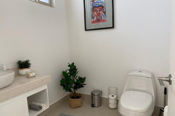 Foto de casa en venta en paseo himalchuli 5 , monterosa residencial, hermosillo, sonora, 0 No. 07