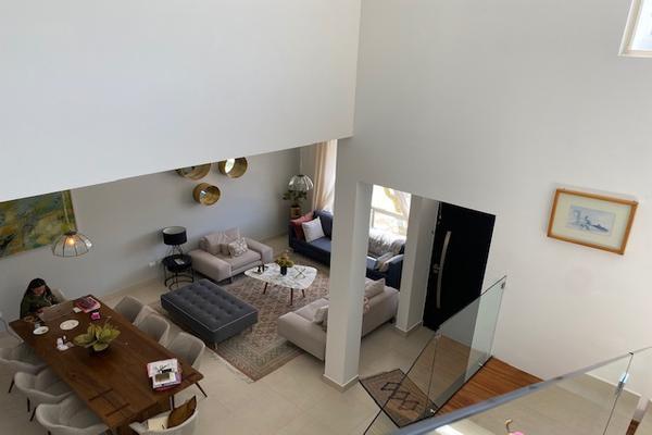 Foto de casa en venta en paseo himalchuli 5 , monterosa residencial, hermosillo, sonora, 0 No. 08
