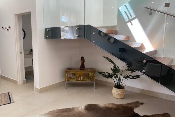 Foto de casa en venta en paseo himalchuli 5 , monterosa residencial, hermosillo, sonora, 0 No. 09