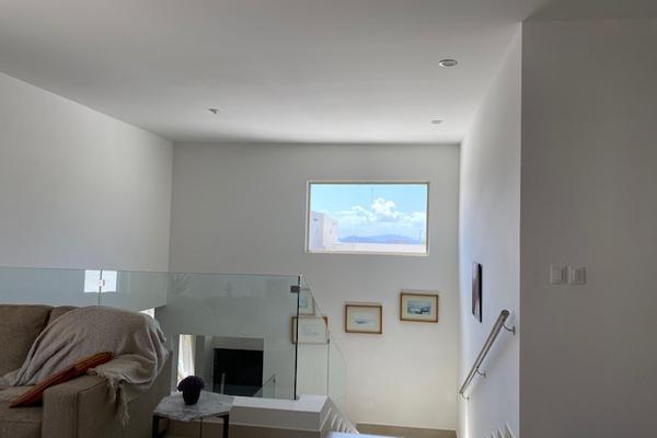 Foto de casa en venta en paseo himalchuli 5 , monterosa residencial, hermosillo, sonora, 0 No. 10