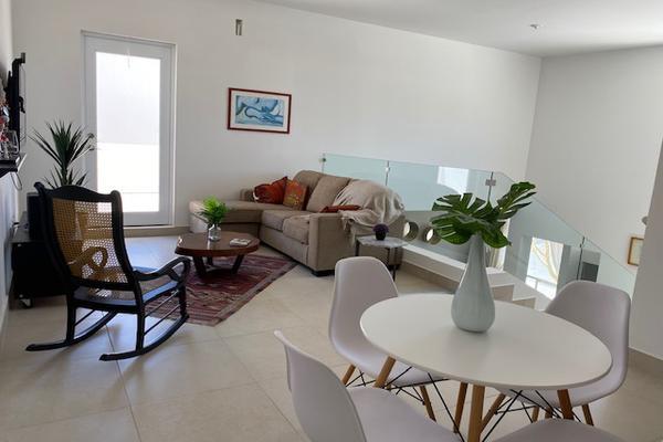 Foto de casa en venta en paseo himalchuli 5 , monterosa residencial, hermosillo, sonora, 0 No. 11