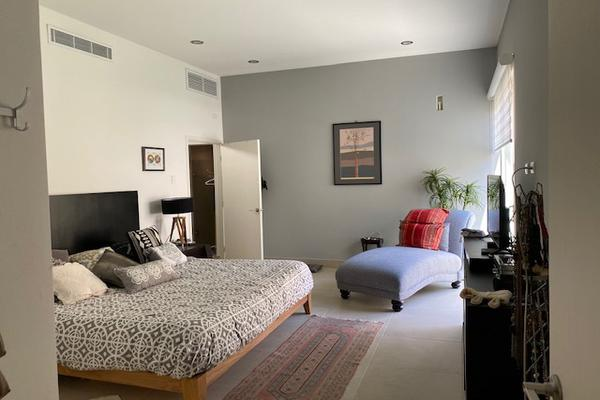 Foto de casa en venta en paseo himalchuli 5 , monterosa residencial, hermosillo, sonora, 0 No. 12