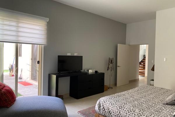 Foto de casa en venta en paseo himalchuli 5 , monterosa residencial, hermosillo, sonora, 0 No. 13
