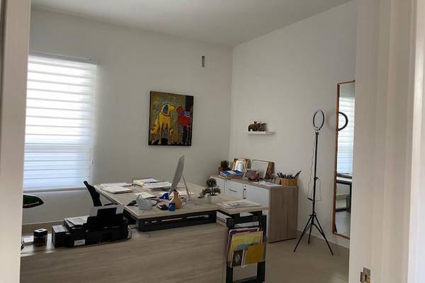 Foto de casa en venta en paseo himalchuli 5 , monterosa residencial, hermosillo, sonora, 0 No. 14